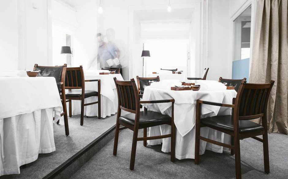 23RestaurantFrantzn2014