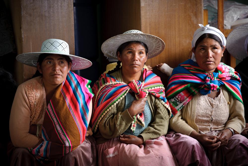 Kelionė į Boliviją (egzotinės kelionės) 37