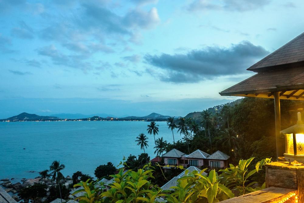 Kelionė į Tailandą (egzotinės kelionės) 26