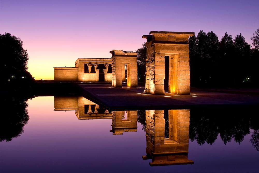 Kelionė į Egiptą (egzotinės kelionės) 27
