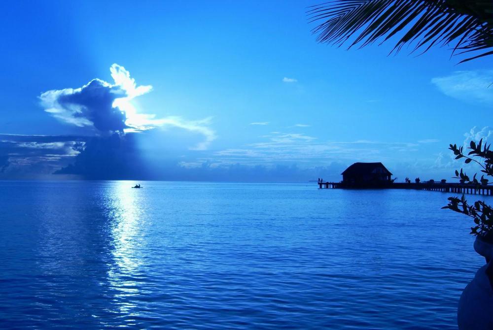 Kelionė į Maldyvus (egzotinės kelionės) 29