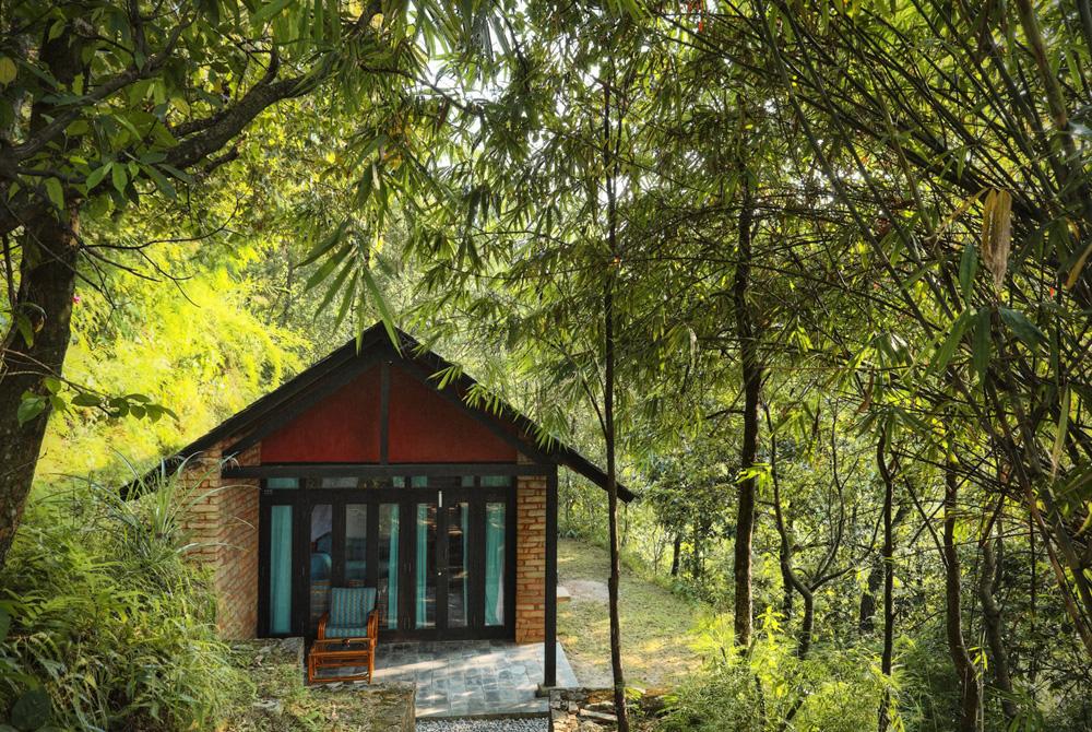 Kelionė į Nepalą ir Butaną (egzotinės kelionės) 29