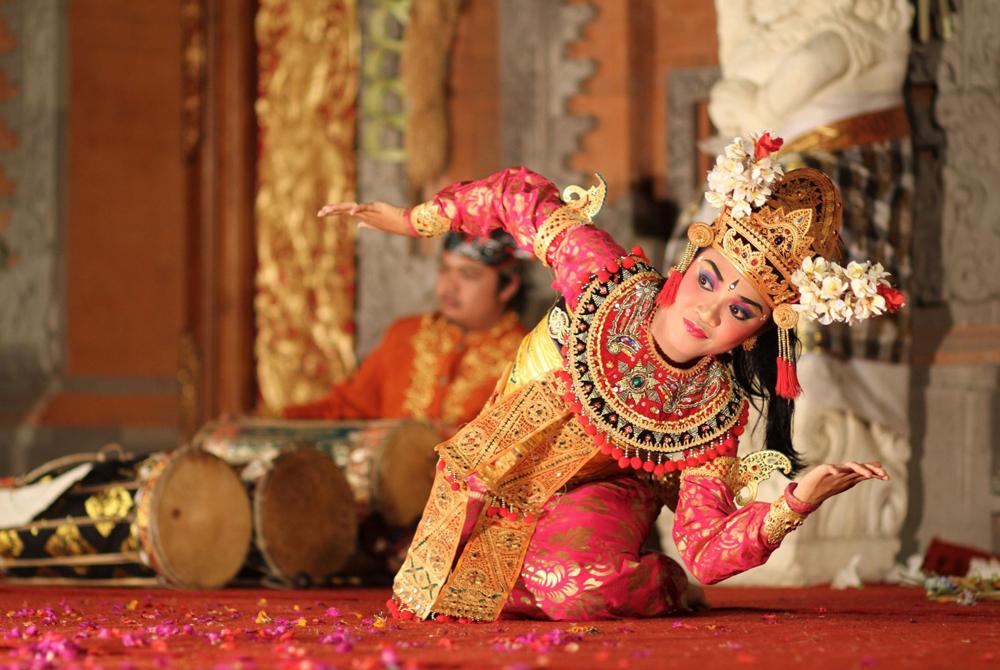 Kelionė į Indoneziją (egzotinės kelionės) 29