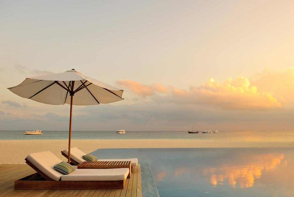 Kelionė į Maldyvus (egzotinės kelionės) 30