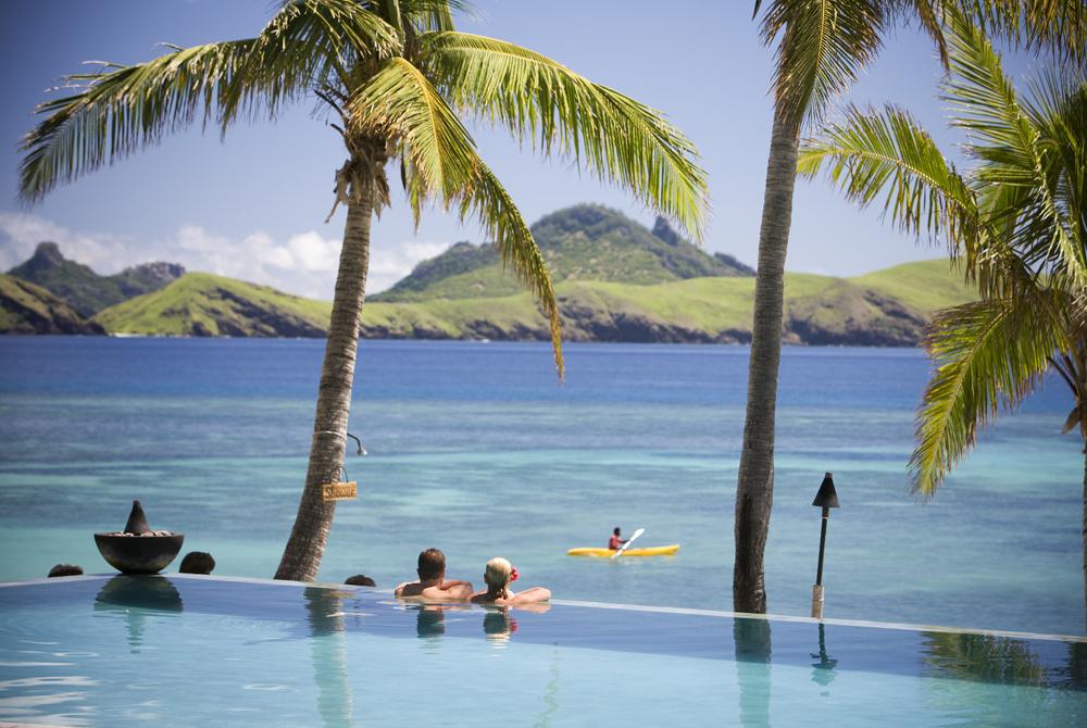 Kelionė į Fidži salą (egzotinės kelionės) 30