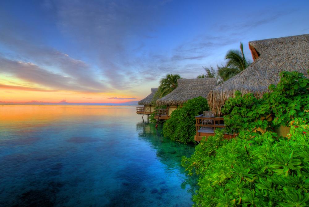 Kelionė į Maldyvus (egzotinės kelionės) 31
