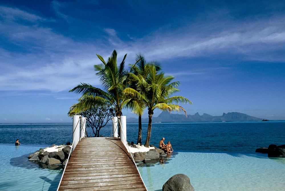 Kelionė į Fidži salą (egzotinės kelionės) 3554_1600x1200-wallpaper-cb1267712041