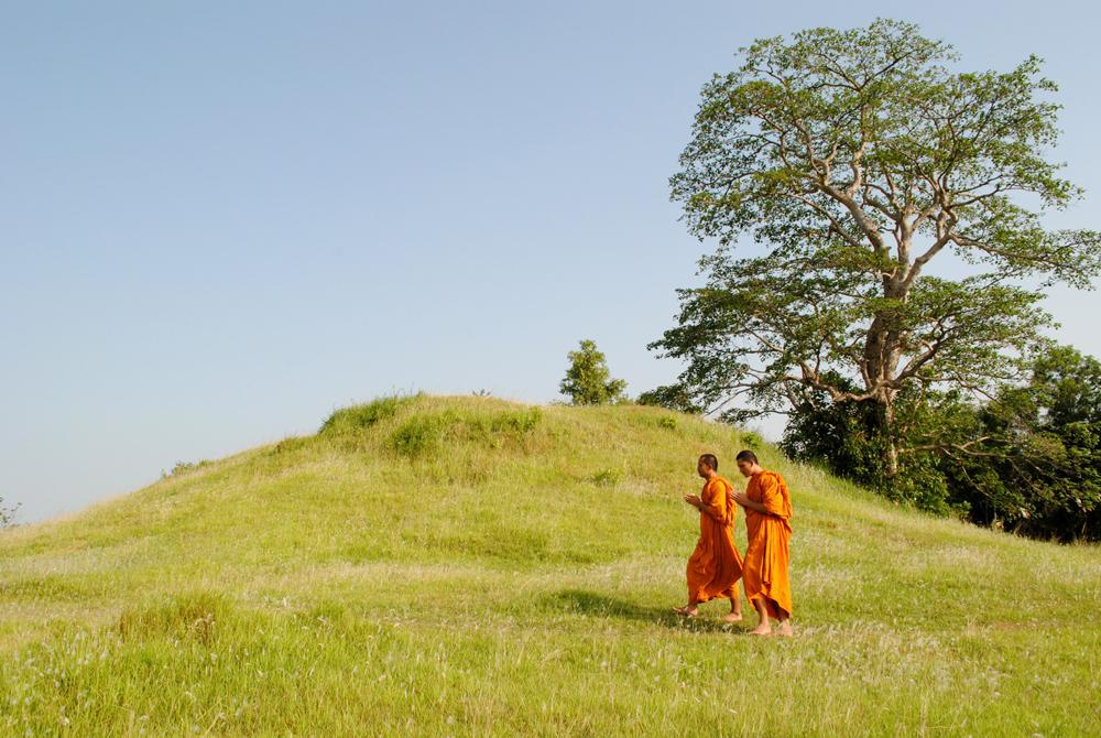 Kelionė į Nepalą ir Butaną (egzotinės kelionės) 35