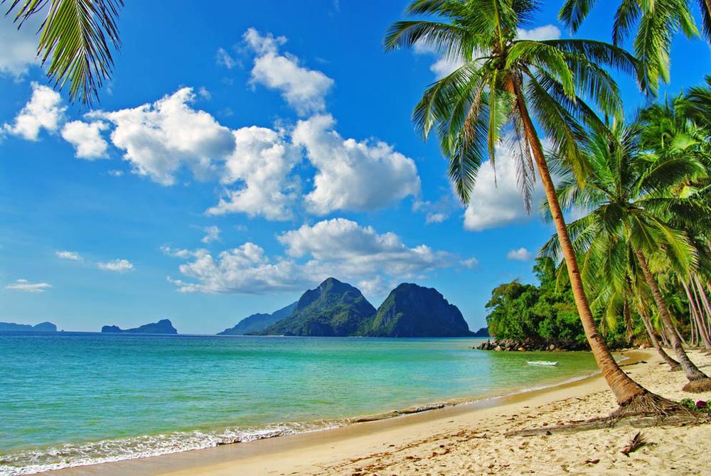 Kelionė į Filipinus (egzotinės kelionės) 37