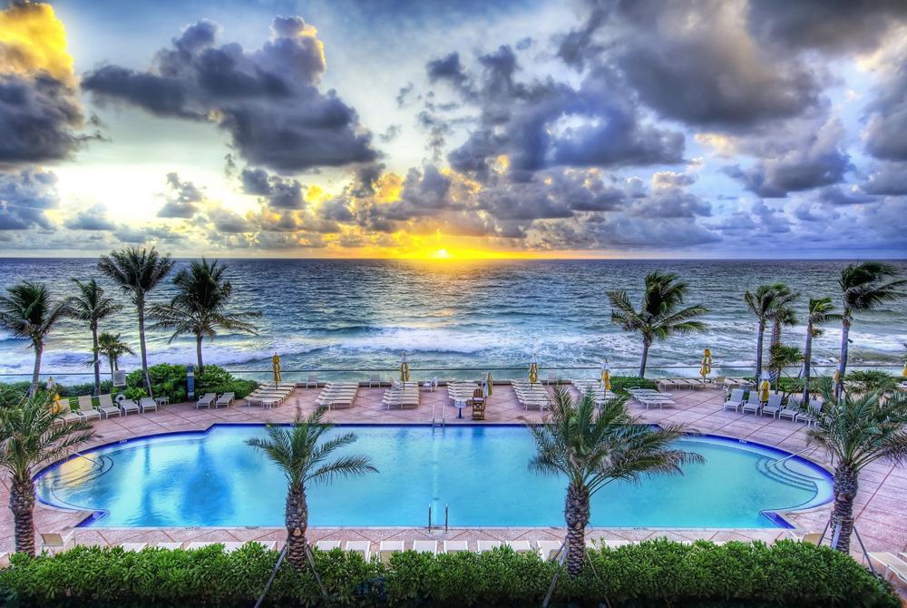Kelionė į Maldyvus (egzotinės kelionės) 38