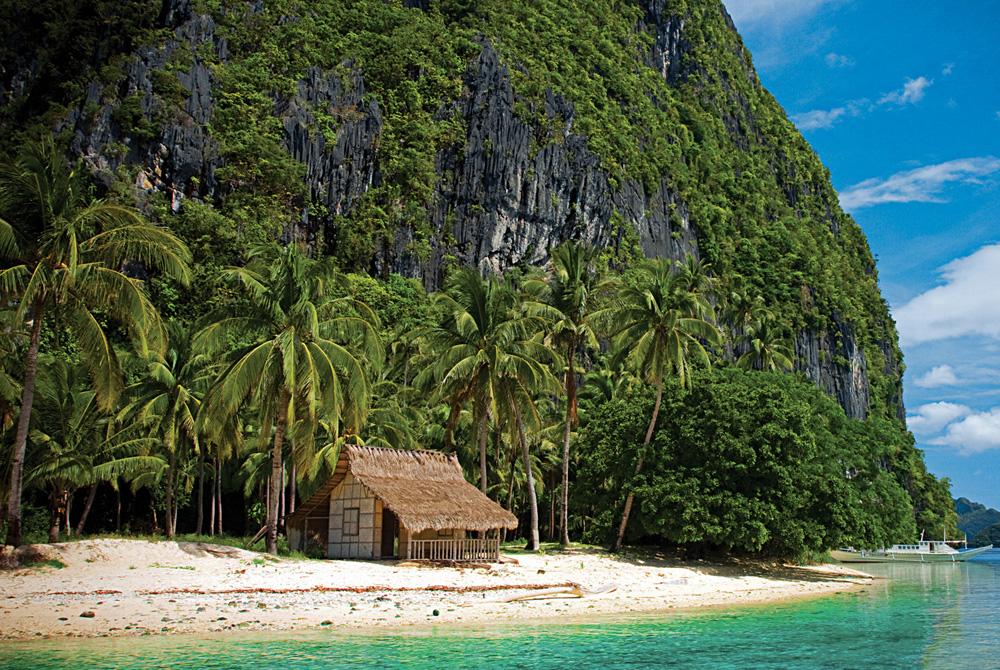 Kelionė į Filipinus (egzotinės kelionės) 38