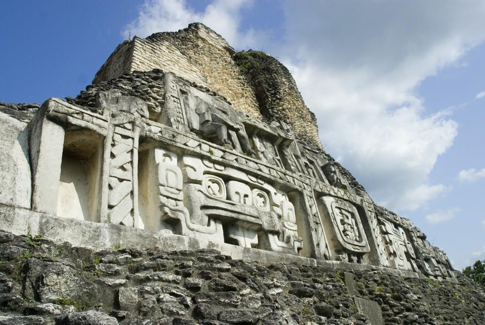 Kelionė į Kosta Riką (egzotinės kelionės) 39