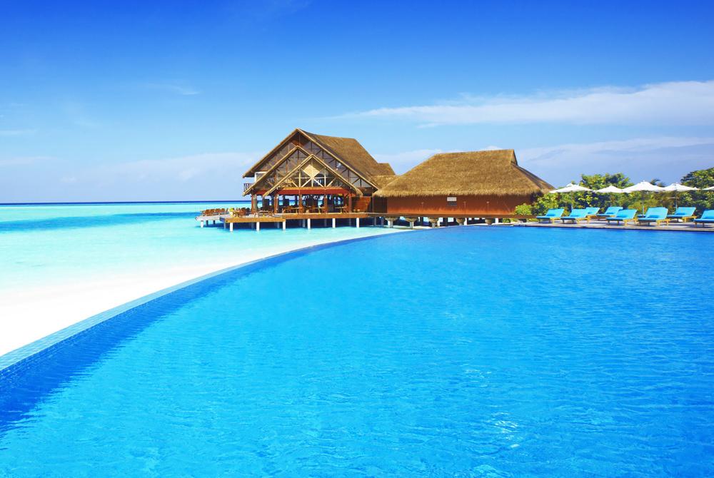 Kelionė į Maldyvus (egzotinės kelionės) 40