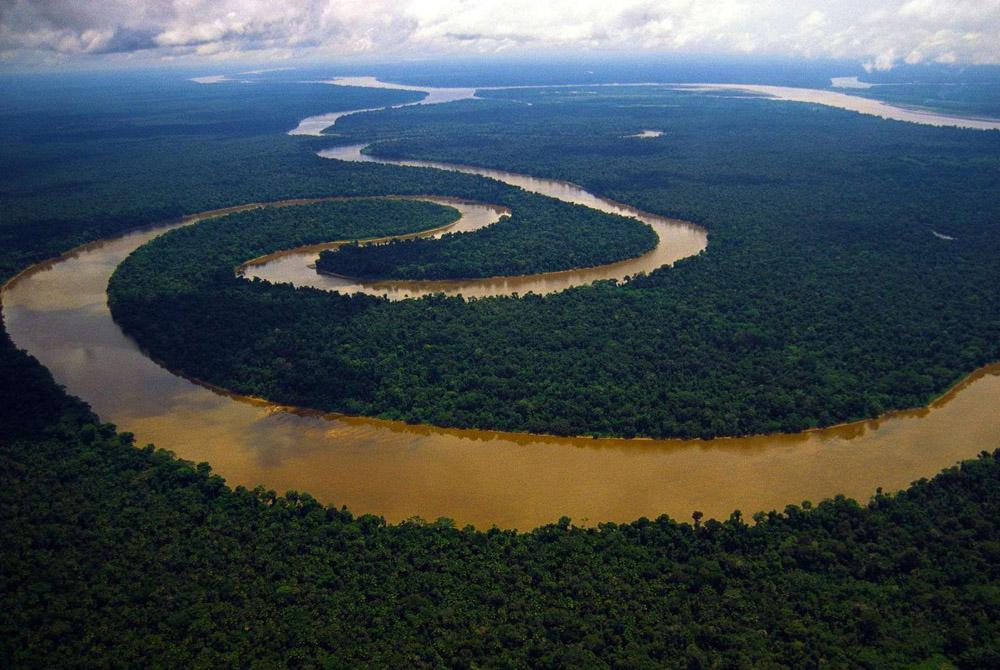 Kelionė į Braziliją (egzotinės kelionės) 41