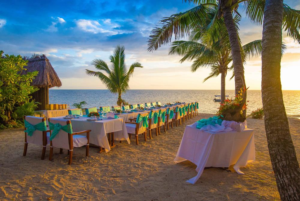 Kelionė į Fidži salą (egzotinės kelionės) 42