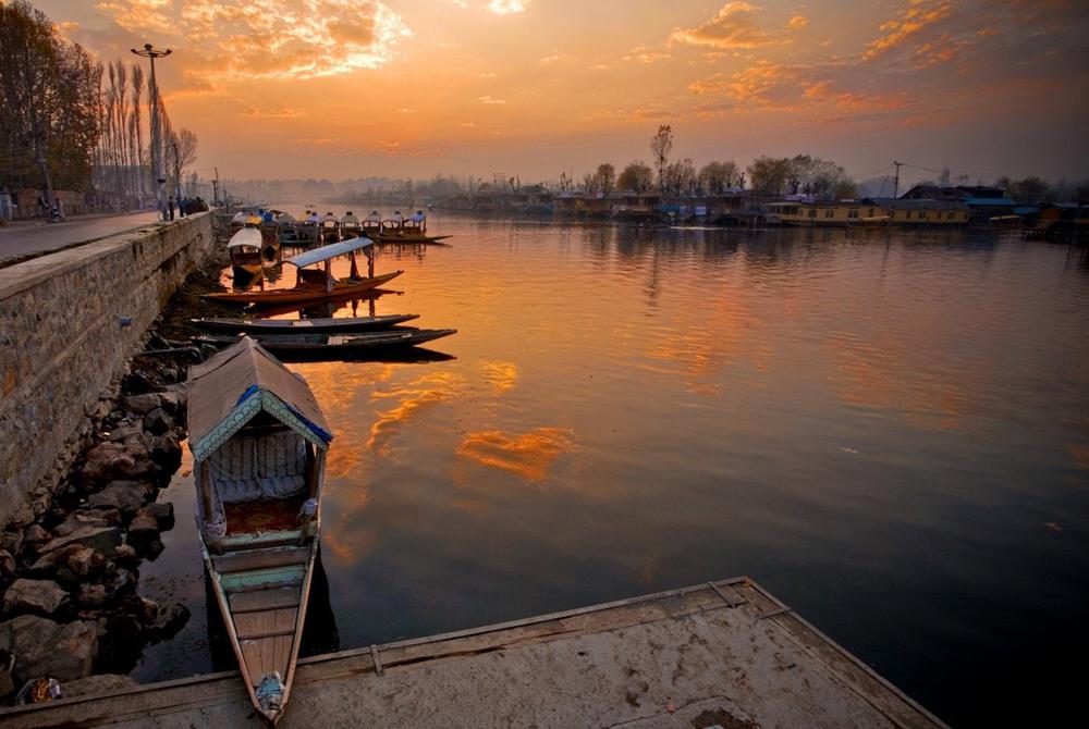 Kelionė į Kambodžą (egzotinės kelionės) 5