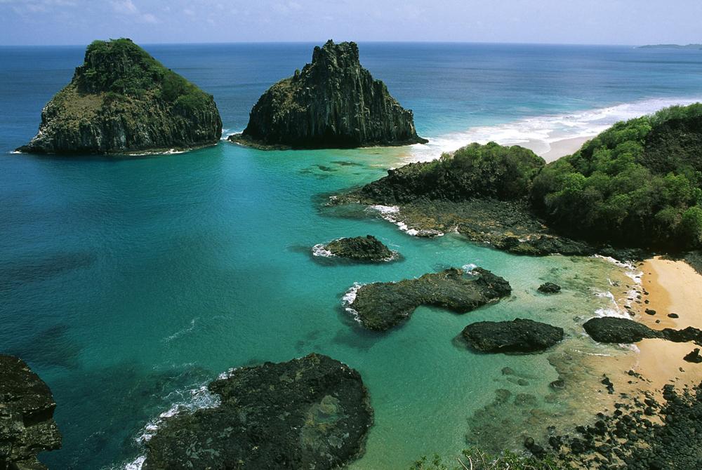 Kelionė į Braziliją (egzotinės kelionės) 5