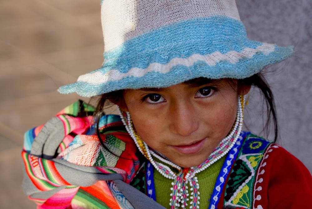 Kelionė į Peru (egzotinės kelionės) 5