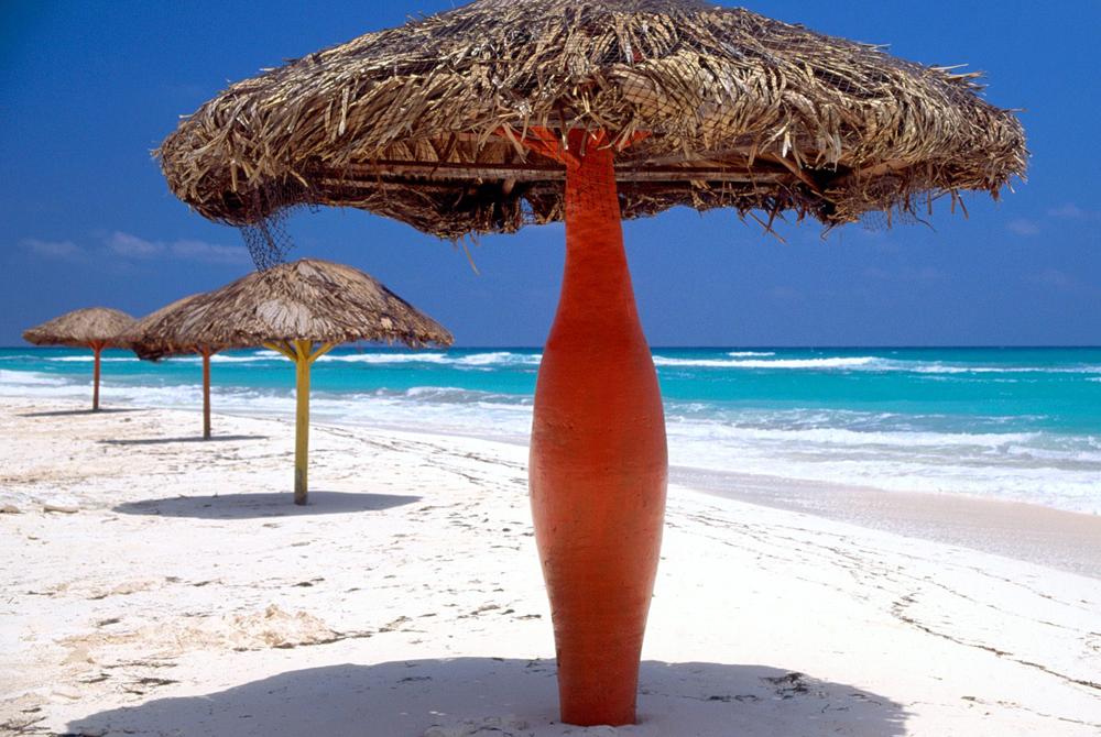 Kelionė į Kubą (egzotinės kelionės) 5