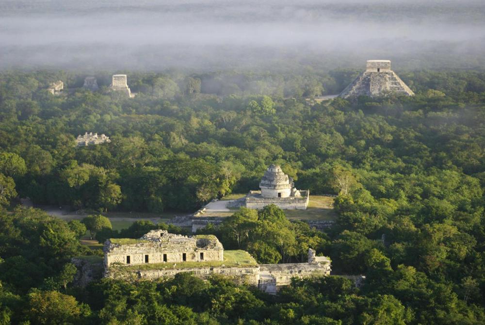 Kelionė į Meksiką (egzotinės kelionės) 5_2