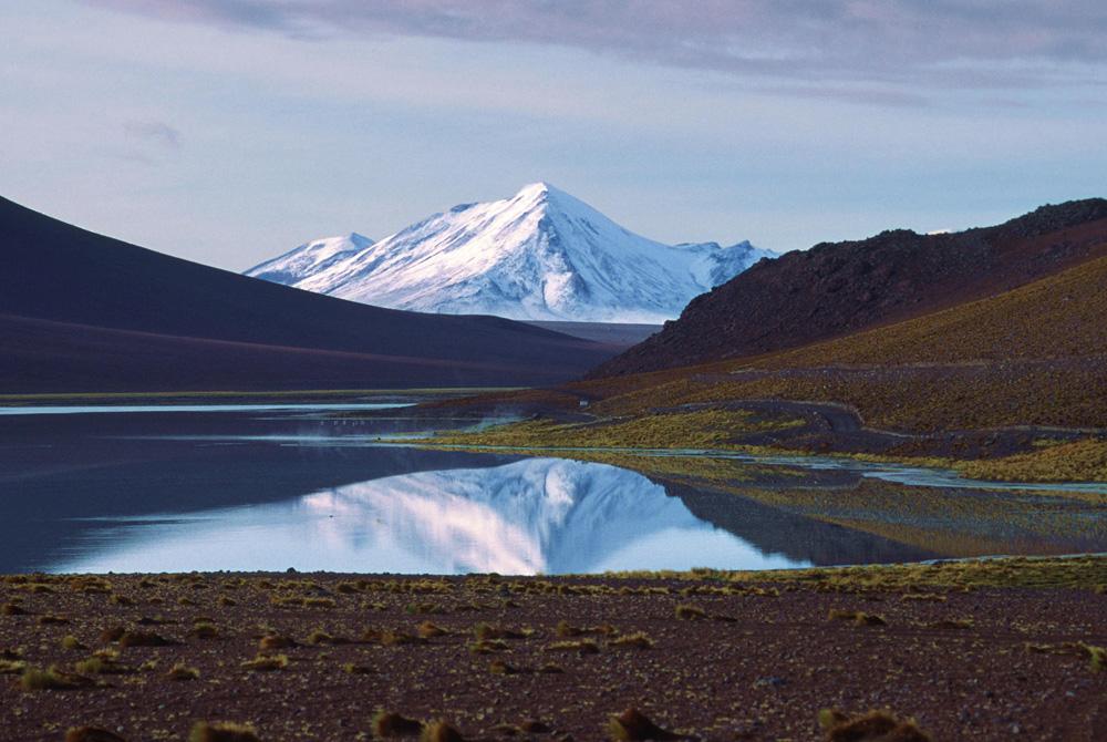 Kelionė į Boliviją (egzotinės kelionės) 6