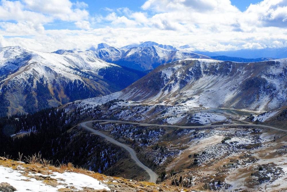 Kelionė į Nepalą ir Butaną (egzotinės kelionės) 6