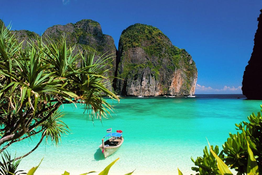 Kelionė į Tailandą (egzotinės kelionės) 7