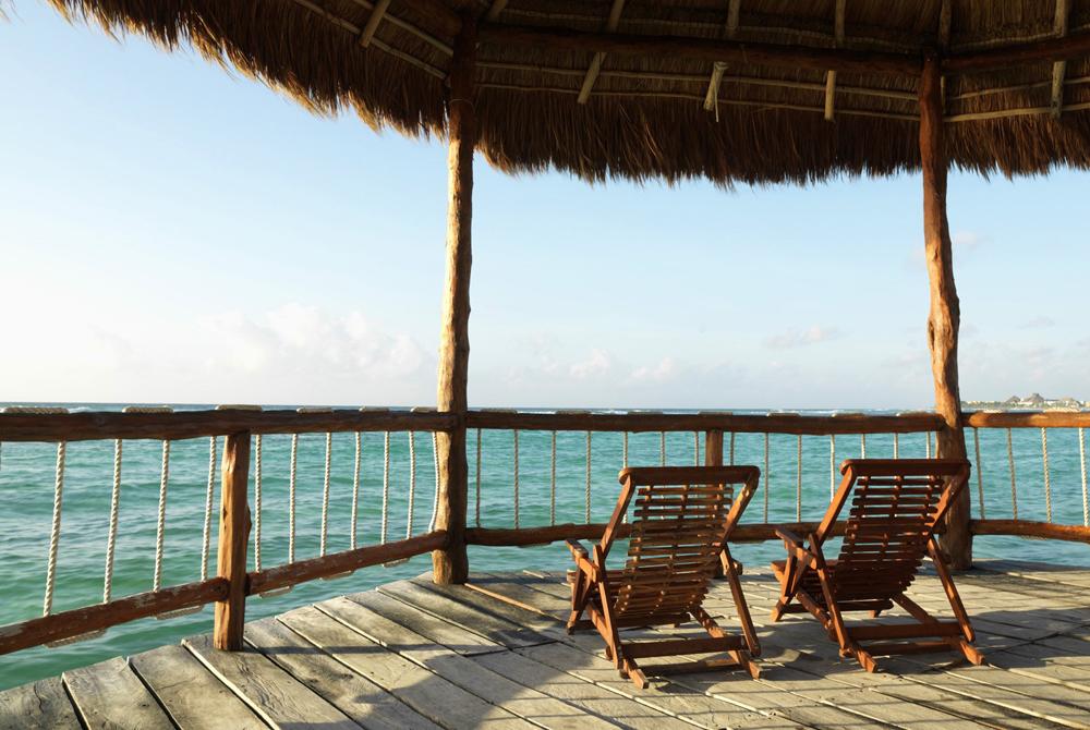 Kelionė į Meksiką (egzotinės kelionės) 7
