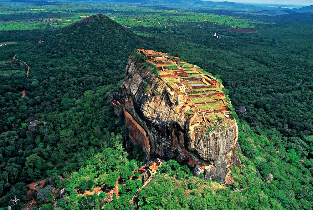 Kelionė į Šri Lanką (egzotinės kelionės) 7