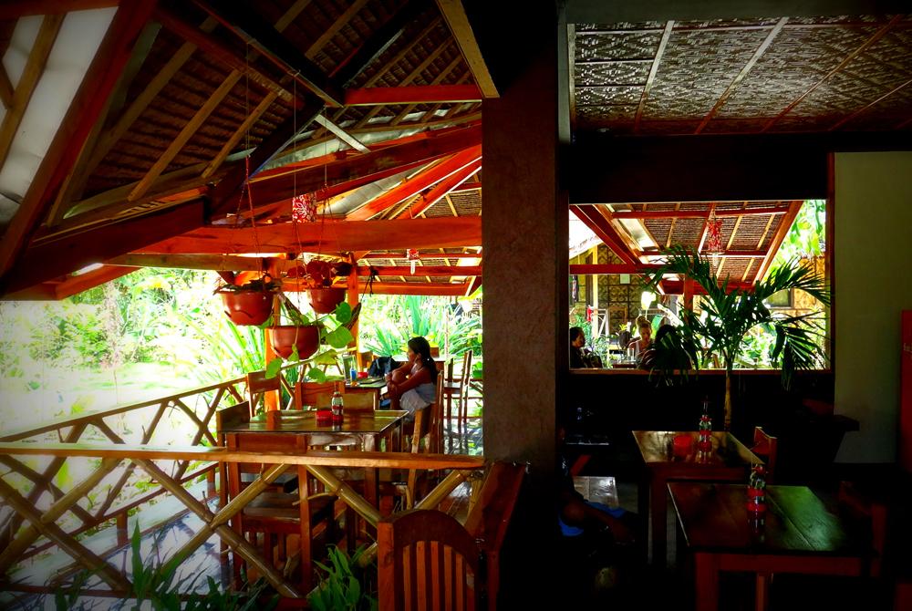 Kelionė į Filipinus (egzotinės kelionės) 7_2