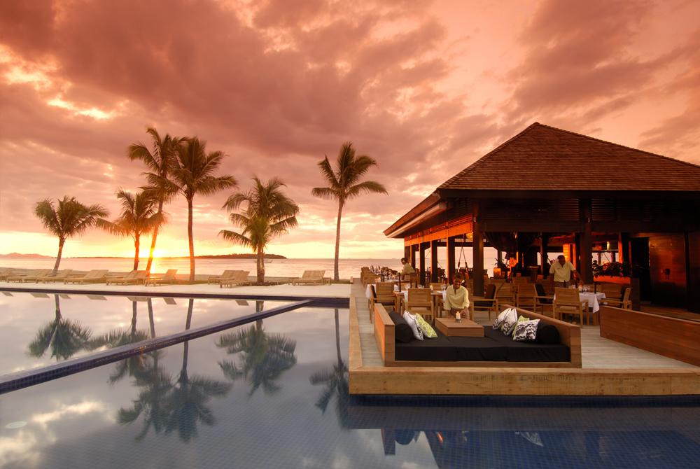 Kelionė į Fidži salą (egzotinės kelionės) 8