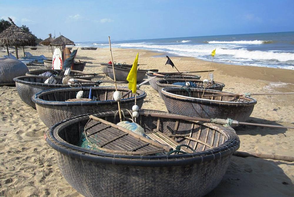Kelionė į Vietnamą (egzotinės kelionės) 8_2