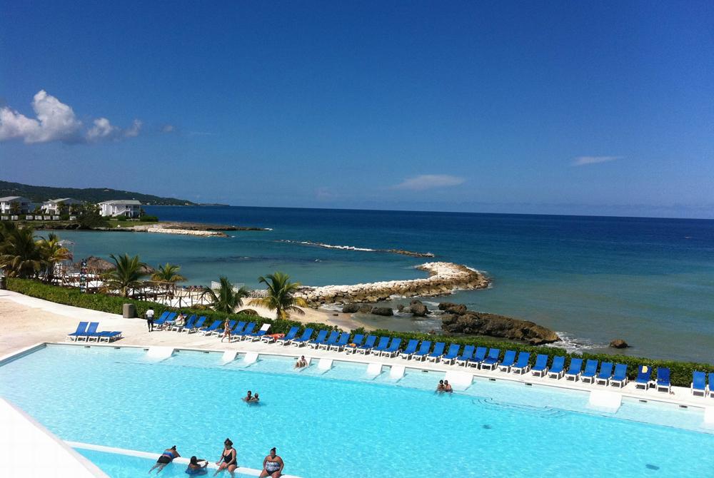 Kelionė į Jamaiką (egzotinės kelionės) 9