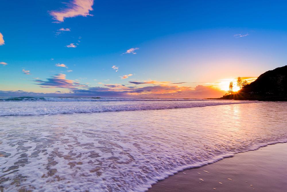Kelionė į Australiją (egzotinės kelionės) 12
