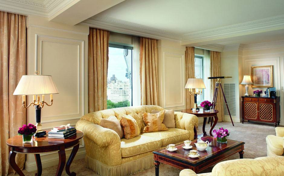 Ritz-Carlton-New-York