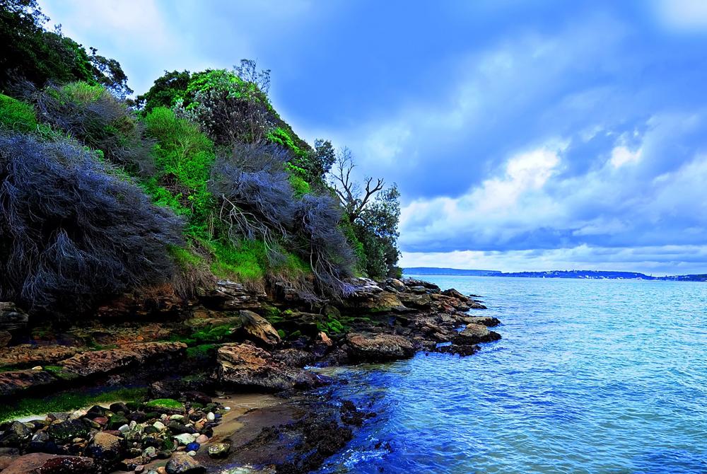 Kelionė į Australiją (egzotinės kelionės) 10