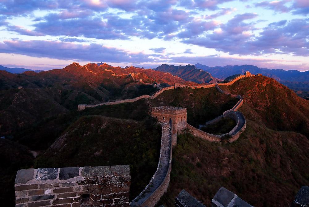 Kelionė į Kiniją (egzotinės kelionės) 50