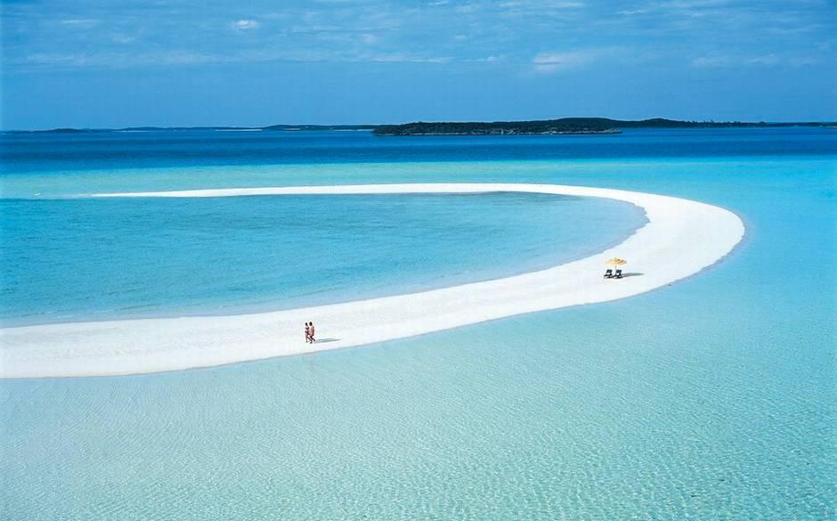 private+islands