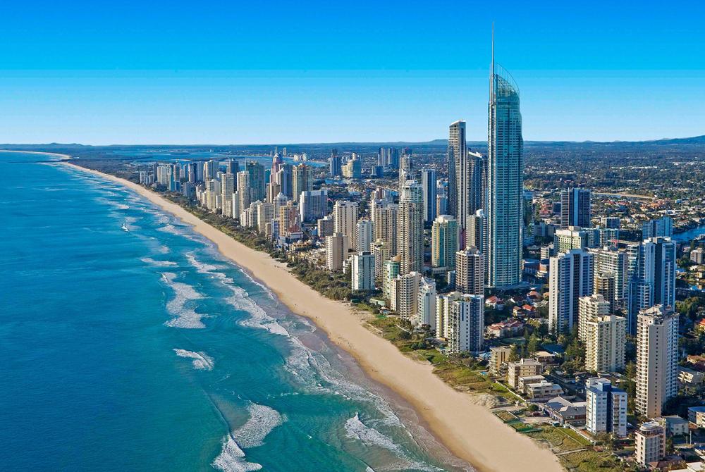 Kelionė į Australiją (egzotinės kelionės) 17
