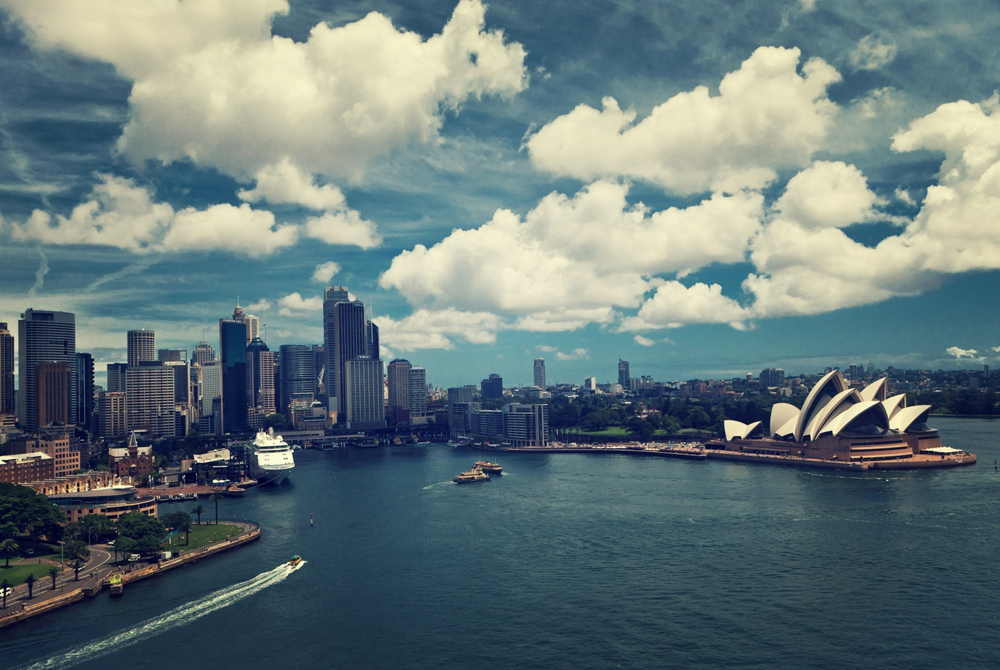 Kelionė į Australiją (egzotinės kelionės) 19