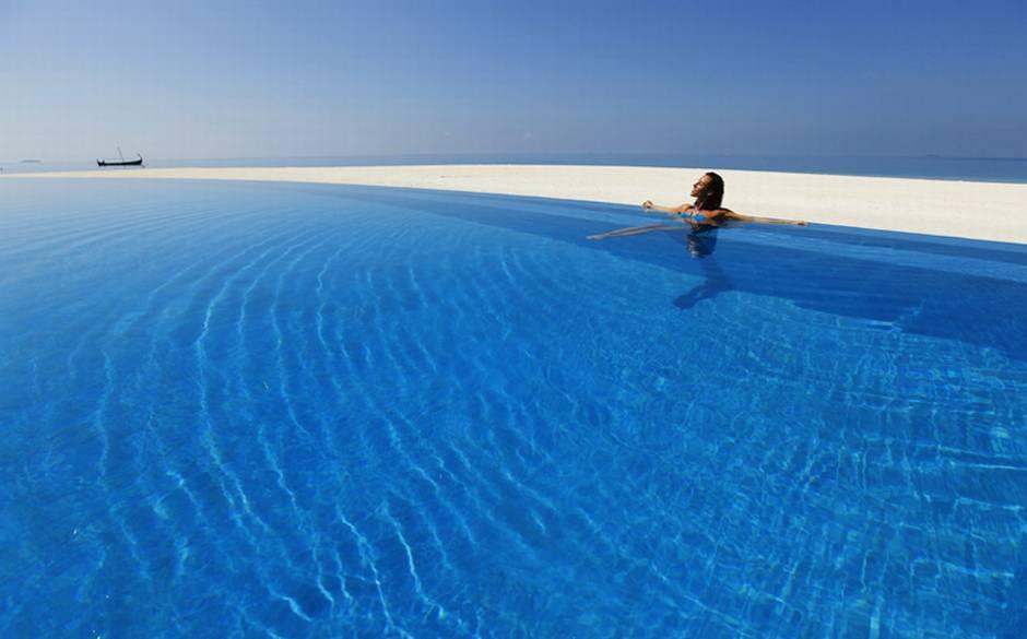 velassaru_maldives