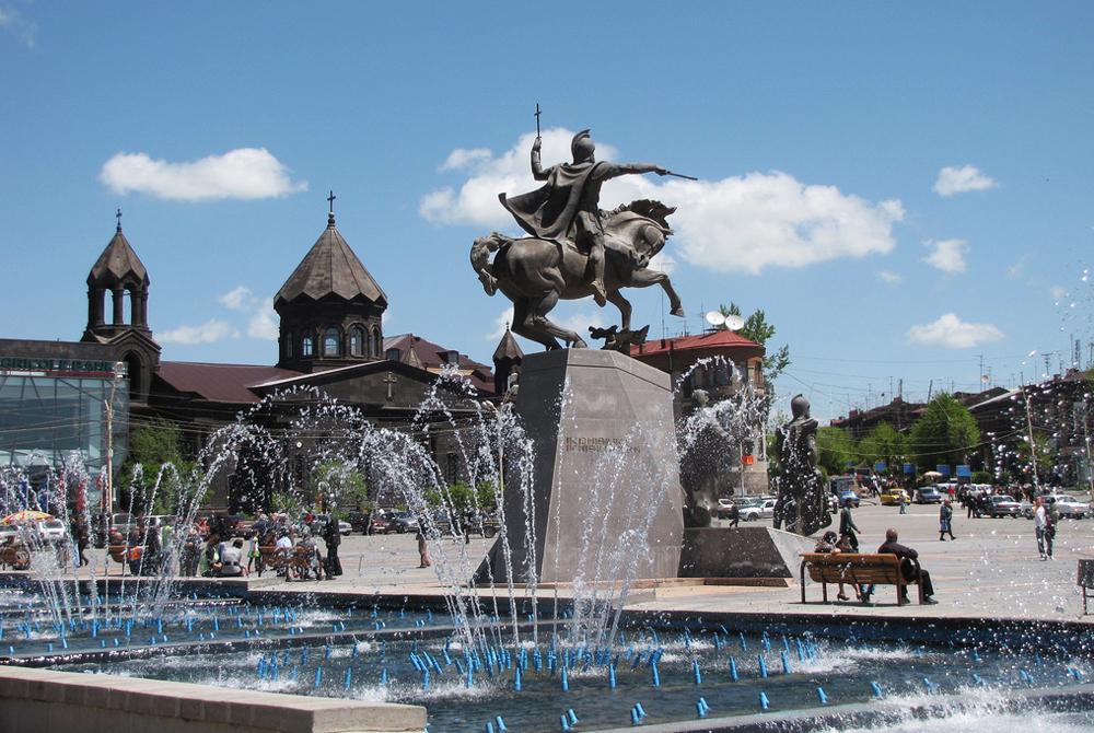 Armenija (13)
