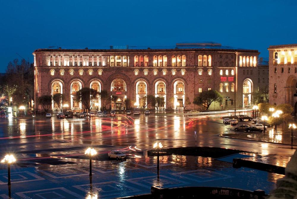 Armenija (14)