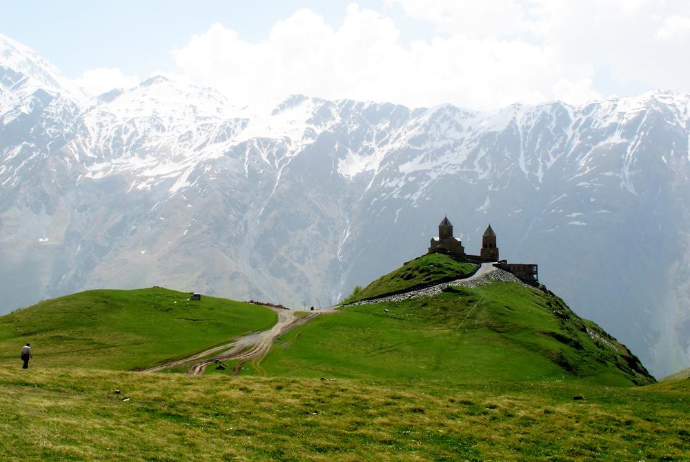 Armenija (15)