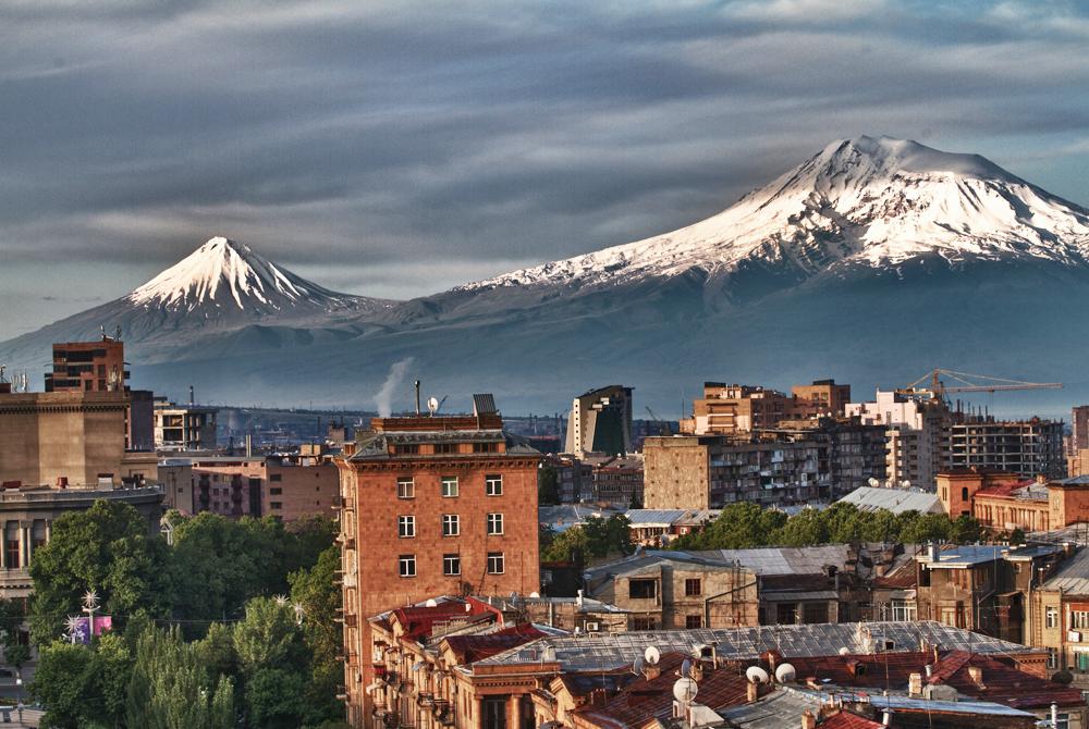 Armenija (18)