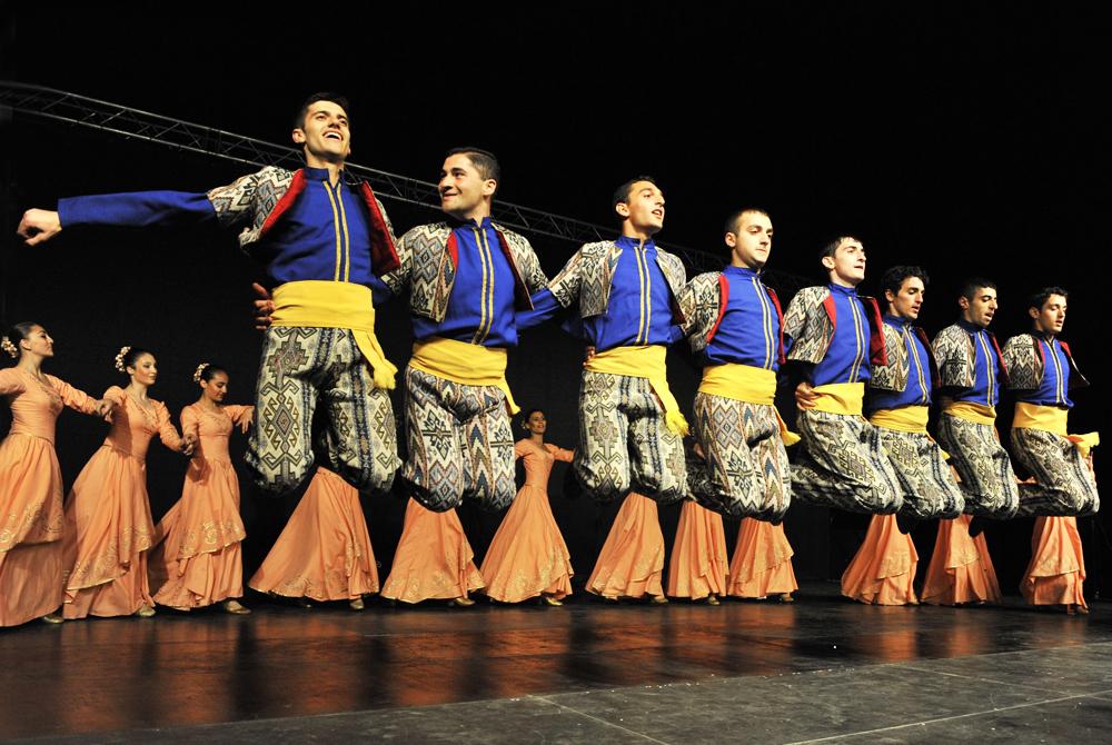 Armenija (24)