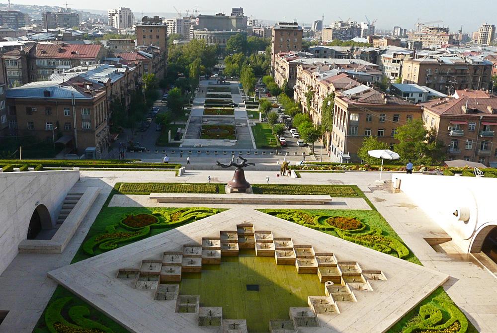 Armenija (26)