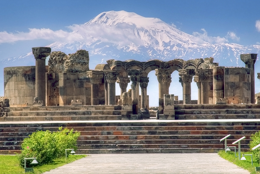 Armenija (33)