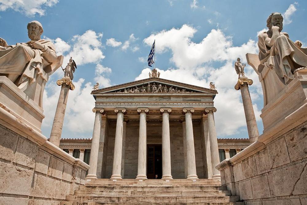 Atenaii (10)
