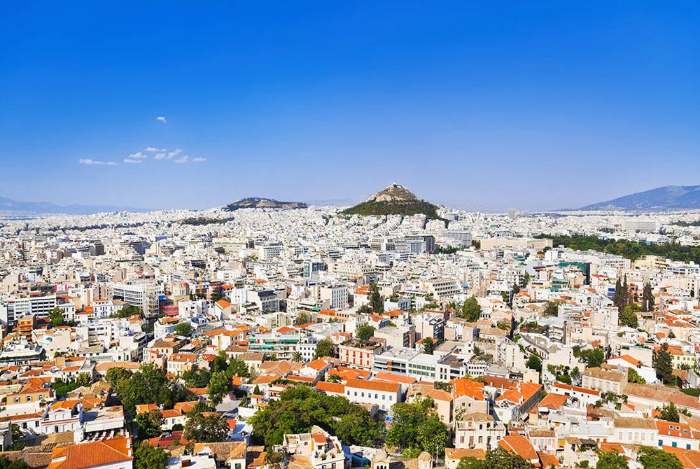 Atenaii (39)
